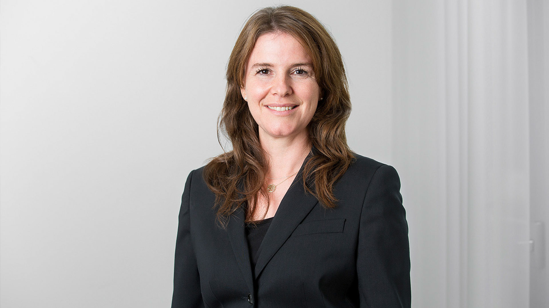 KMU-Fokus: Caroline Hilb Übersicht