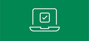 Icon Voting