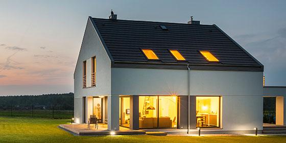 Immobilienmarktbericht SGKB