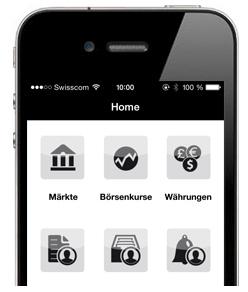 yourmoney App